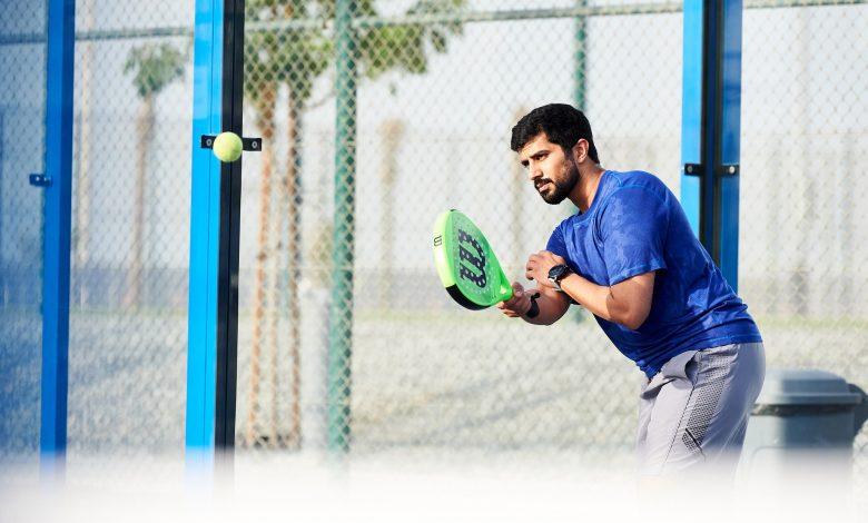 أنشطة رياضية جديدة ضمن الموسم الرياضي لأكاديمية زايد الرياضية