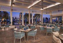 دريفت بيتش دبي تطلق قائمة طعامها الجديدة للأطباق الفرنسية