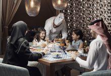 خياراتٍ جديدة من وجبات الفطور الشهيّة في مطعم سوشيال كومباني