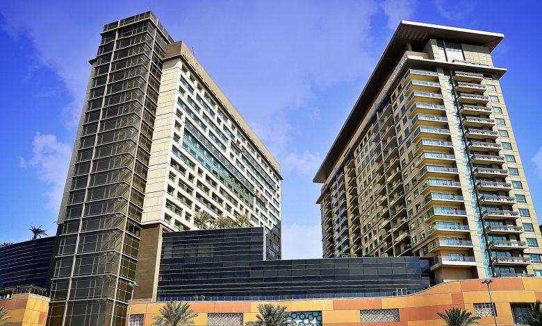 عروض فندق سويس أوتيل الغرير إحتفالاً بالعيد الوطني السعودي ال 91