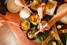 دبي تستضيف مهرجان الفواكه التايلاندية الأصيل 2021