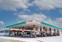 اينوك تفتتح محطة خدمة جديدة في منطقة دبي الجنوب