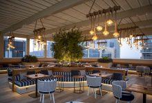 فندق دايز باي ويندام ديرة يعيد إفتتاح مطعميه إل بومودورو و إسبيريا