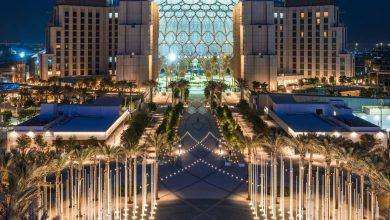 سلسلة فنادق روڤ تدعوكم لإقامة في فندقها الجديد روڤ إكسبو 2020