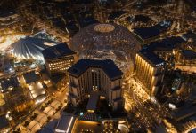 Expo 2020_Etisalat offers