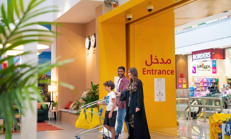 فستيفال بلازا تقدم ميزات خاصة لحاملي تذاكر إكسبو 2020 دبي وجميع العاملين فيه