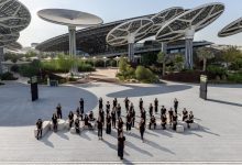 Firdaus-Orchestra-at-Expo-2020-Dubai-scaled