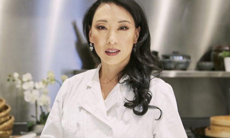 Judy-Joo