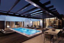 فندق الريتز-كارلتون أبوظبي