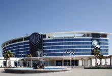 شركة ميرال تستعد لإفتتاح فندق وارنر براذرز أبوظبي على جزيرة ياس