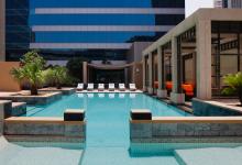 فندق ذا إتش دبي يطلق باقات فندقية حصرية إلى معرض إكسبو 2020