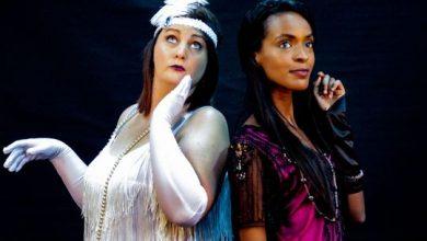 مسرح ذا ثياتر دبي يستضيف مهرجان ثيم إيت 2021 للدراما و المسرح