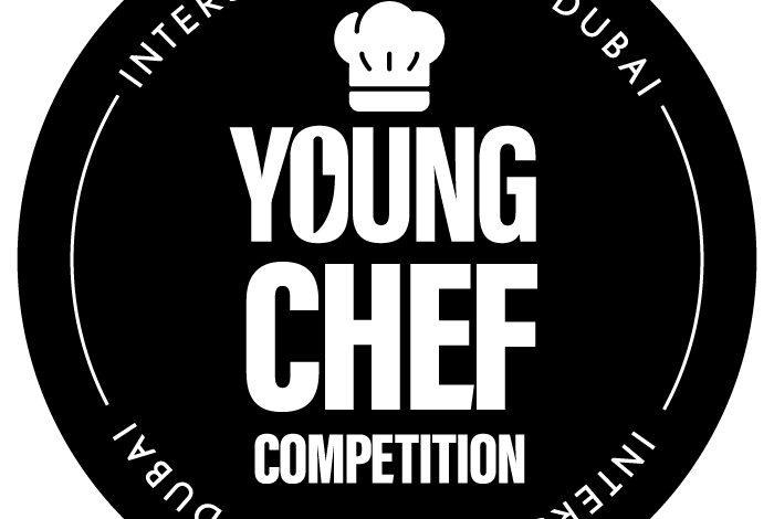 مطعم إنترسكت باي لكزس تنظم مسابقة الشيف الشاب 2021
