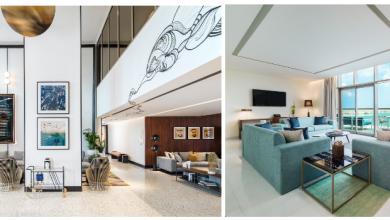 فندق ذا8 النخلة دبي يعلن عن عروض رائعة بماسبة إفتتاحه