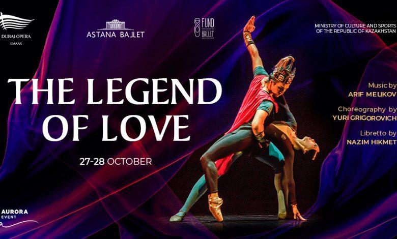 the_legend_of_love_by_astana_ballet_thea_2021_oct_27_2021_oct_28_dubai_opera_81820-full-en1630410495
